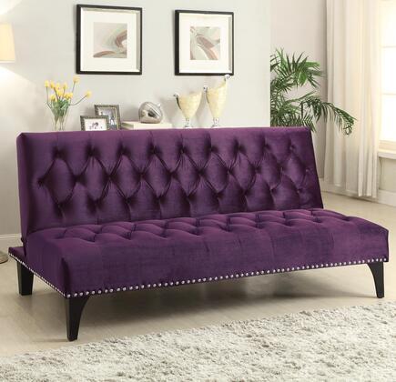 Sofa Beds and Futons 500235 74