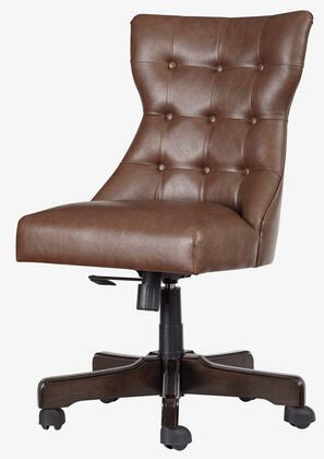 Office Chair Program Collection H200-04 19