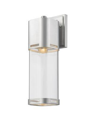 Lestat 562B-BA-LED 5