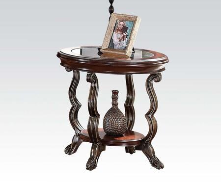 Bavol Collection 80121 24