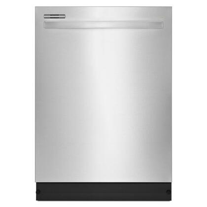 Click here for ADB1500ADS Tall Tub 24 Fully Integrated Dishwasher... prices
