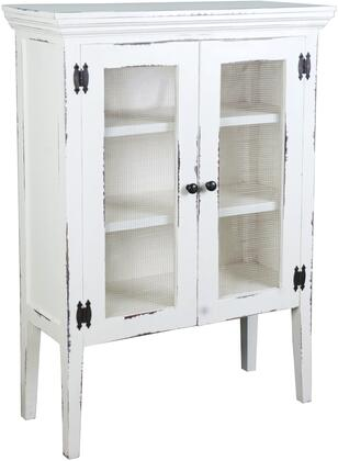 Shabby Chic Cottage Collection CC-CAB1282LD-WW 48