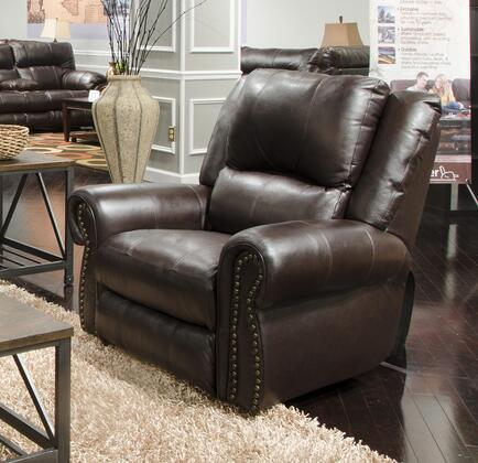 Messina Collection 64220-7 1283-09/3083-09 41