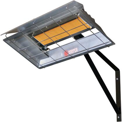 1329 Lhpm Built In Infrared Outdoor Natural Gas Patio