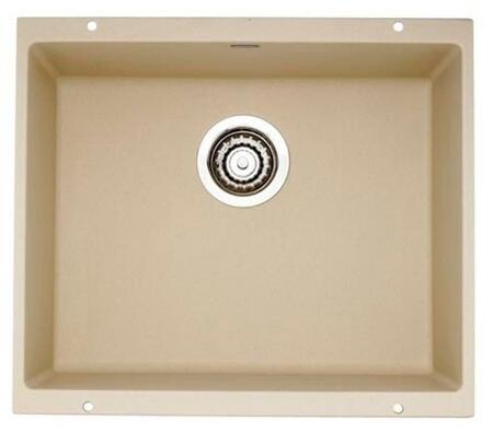 517109 Blanco Pr cis Large Bowl -