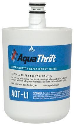 AQT-L1 Refrigerator Replacement Filter Fits LG