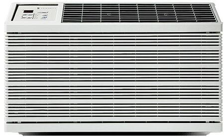 """WallMaster WS12C30D 27"""""""" Room Air Conditioner with 11 500 Cooling BTU  Energy Star Rated  9.8 EER  290 CFM  3.0 Moisture Removal Pints/HR  230/208 Volts and"""" 349830"""
