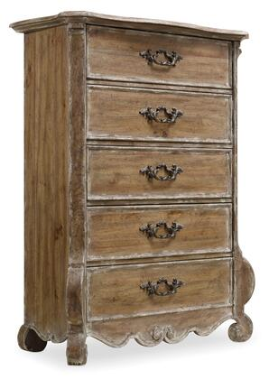 Chatelet Collection 5300-90010 45