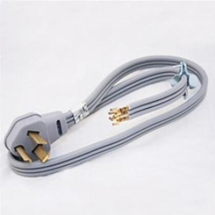 5304433402 4FT 30 Amp 3 Wire Dryer