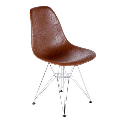 FMI10265-BROWN Vincent Dining