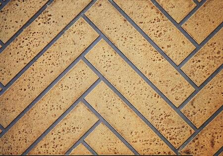 GD872KT Herringbone Decorative Brick
