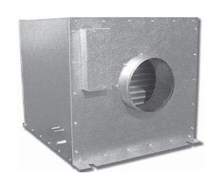 WM-2500SSH Wine-Mate 2500SSH - Wine Cellar Cooling