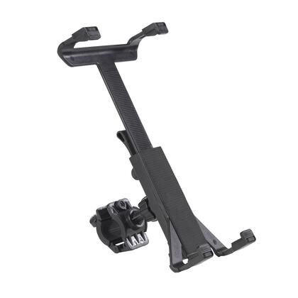 ab2400 Tablet Mount for Power Scooters and