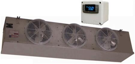 WM8500SSSWC Split Water-Cooled Ceiling-Mounted Cooling