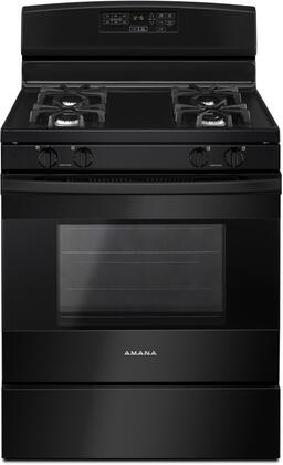 Click here for AGR6603SF 30 Gas Range with 4 Sealed Burners  5.0... prices
