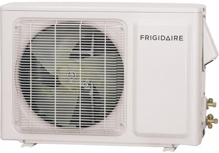 FFHP223CS2 Single Zone Mini Split Outdoor Unit with Heat Pump  Wall  230/208 Voltage  22 000 BtuH Cooling  12.5 EER  in 744146