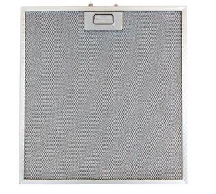 WS-28TBCF Optional Charcoal Filter for Use with WS-28TB Series Range
