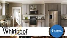 Announcements by Whirlpool ? April 2016