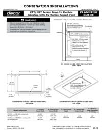 Planning Guides Duct Planning?? PDF [0.5 MB]