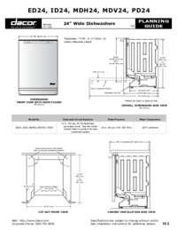 Use&Care Manuals PDF [4.50 MB]