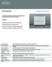 BDR190NASSHH.pdf