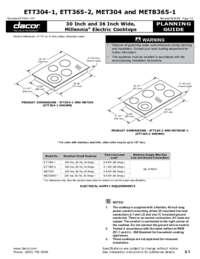 Planning Guides PDF [0.5 MB]