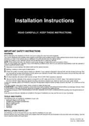 Installation Instructions - 8101P611-60.pdf (199.35 KB)