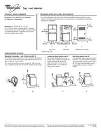 samsung washer recall rebate form pdf