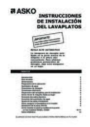 Espanol-D3mmm_Instalacion.pdf