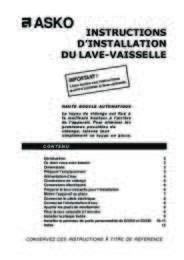 Francais-D3mmm_Installation.pdf