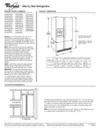 Dimension Guide (97.14 KB)