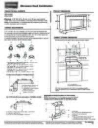 Dimension Guide (100.18 KB)