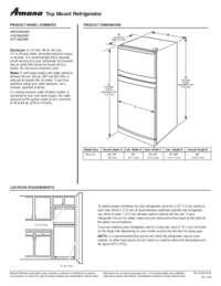 Dimension Guide (48.71 KB)