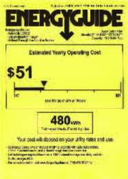 Energy Guide PDF [0.75 MB]