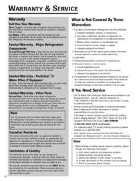 JCB2285KES_Warranty.pdf