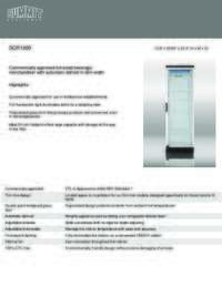 SCR1300.pdf
