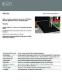 SINC2220.pdf