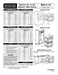 JJW8630DDB_Installation Instruction.pdf