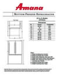 Dimension Guide (324.43 KB)