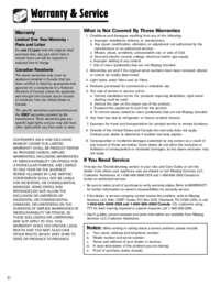 Warranty - 12828152-W.pdf (360.01 KB)