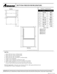 Dimension Guide - ABB2522FEW-DD.pdf (56.56 KB)