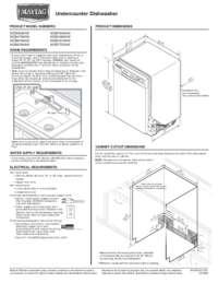 Dimension Guide (1306.39 KB)