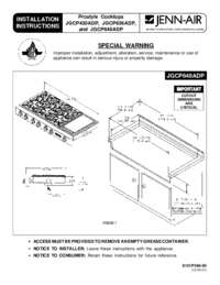 JGCP430ADP_Installation Instruction.pdf