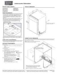 Dimension Guide (1135.31 KB)