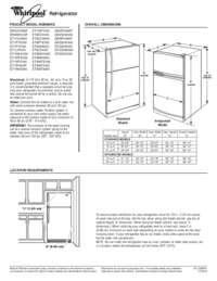 Dimension Guide (35.29 KB)