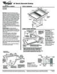 Dimension Guide (44.62 KB)