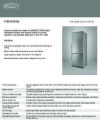 FFBF245SSIM.pdf