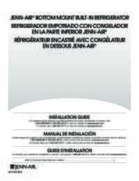 JF42PPFXDB_Installation Instruction.pdf