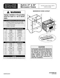 JMC8130DDB_Installation Instruction.pdf