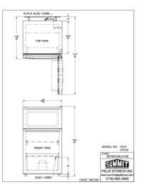 CP35B_ASSY.pdf